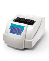 30 échantillons ESR Analyzer Erythrocyte Sedimentation Rate Analyzer